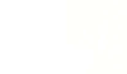 Larkolluka Butikk